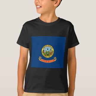 Idaho State Flag T-Shirt