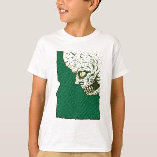 Idaho zombie T-Shirt
