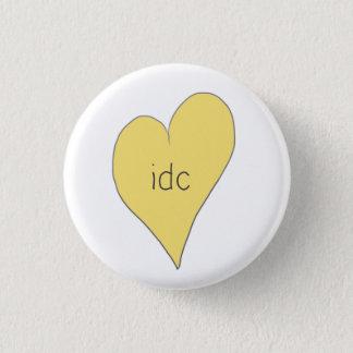 idc button