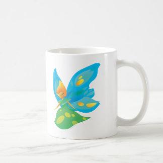 Idolz Fairies Zra Coffee Mug