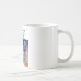 IF1967-04_Pulp Art Basic White Mug