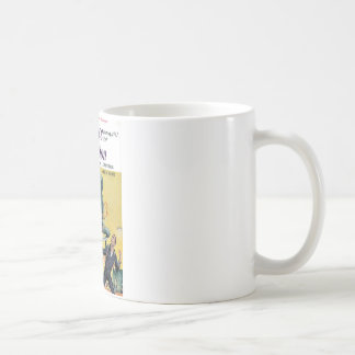 IF_1962-01_Pulp Art Basic White Mug
