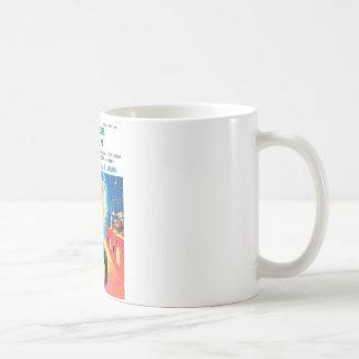 IF_1963-03_Pulp Art Coffee Mug
