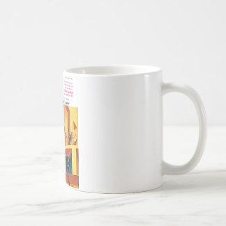 IF_1965-08_Pulp Art Basic White Mug