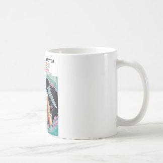 IF_1966-05_Pulp Art Basic White Mug