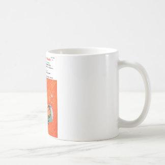 IF_1967-06_Pulp Art Basic White Mug