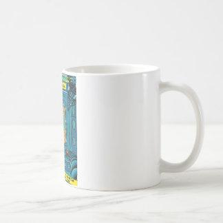 IF_1969-02_Pulp Art Basic White Mug