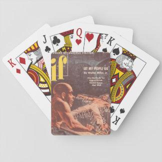 If v01 n03 (1952-07.Quinn)_Pulp Art Card Deck
