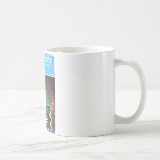 If v22 n04 (1974-04.UPD)_Pulp Art Basic White Mug