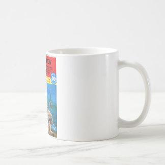 If v22 n05 (1974-06.UPD)_Pulp Art Coffee Mug