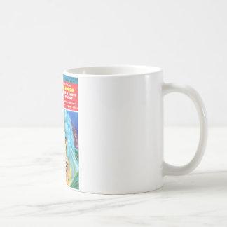If v22 n07 (1974-10.UPD)_Pulp Art Coffee Mug