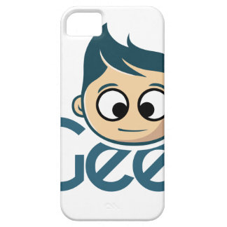 igeek barely there iPhone 5 case