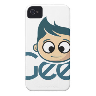 igeek iPhone 4 Case-Mate cases