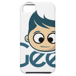 igeek iPhone 5 case
