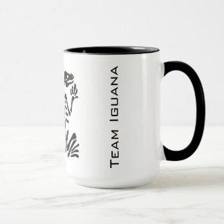 Iggy Mug