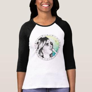IGGY T-Shirt