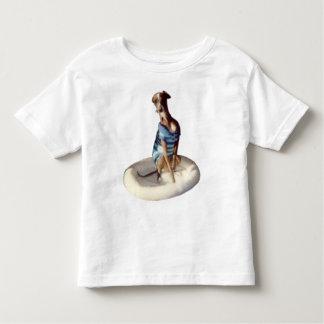 IGramboYoung Toddler T-Shirt
