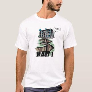 iHelp Haiti T-Shirt
