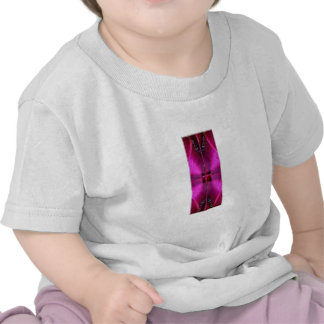 III Names with ALPHA I Alphabet ART T Shirts