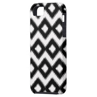Ikat iPhone 5 Cover