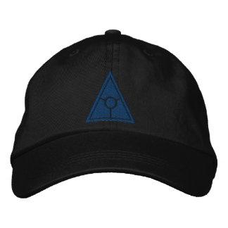 Illuminati Cap Baseball Cap