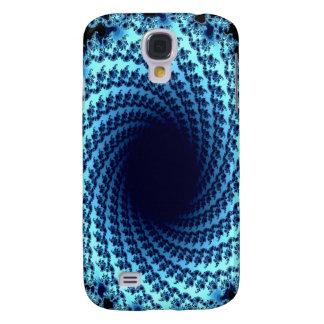 Illusion Galaxy S4 Case