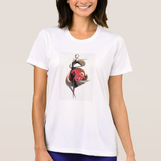 Illustration/Croquises Victor Lorentti T-Shirt