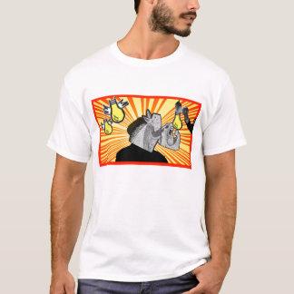 iluminate T-Shirt