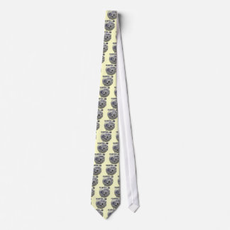 I'm A Classic 95th Birthday Gifts Tie