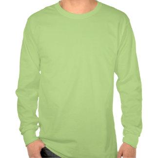 i'm a fraud tshirt shirt