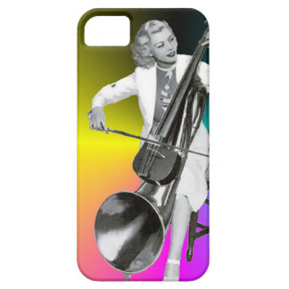 I'm A Player - iPhone5 Case Barely There iPhone 5 Case