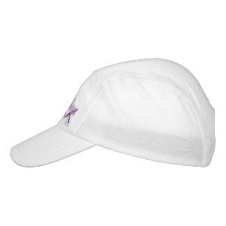 I'm a survivor baseball cap