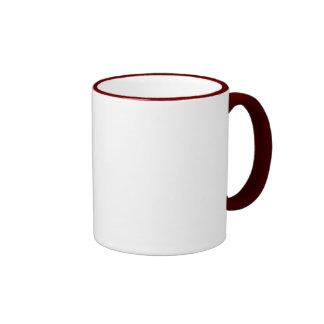 I'm All Out of Nice Mug