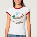 I'm Pho Real T Shirts