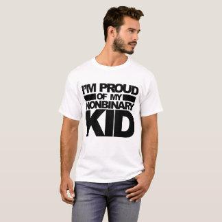 """I'm Proud of my Nonbinary Kid"" Shirt"