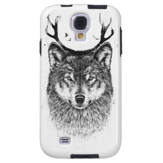I'm your deer galaxy s4 case