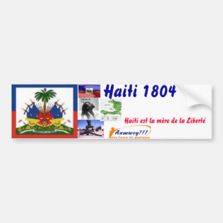 images, wyclef1.jpg.w81h110, negbackground, fla... bumper sticker