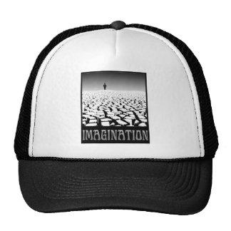 Imagination Cap