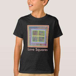 Imagination : Open your heart T-Shirt