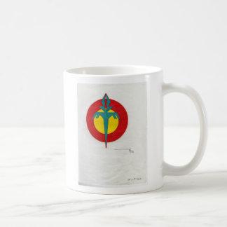 img 069154 basic white mug