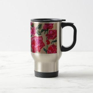 IMG_20130917_111106-1 jpg Coffee Mug