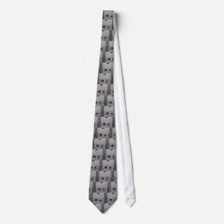 IMG_20160207_125038.jpg Tie