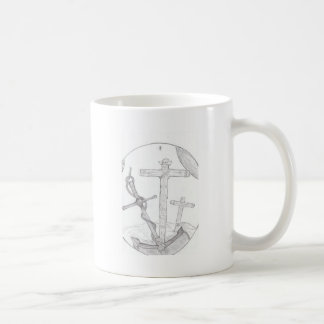 IMG.jpg PW&OSfStSM Logo Basic White Mug