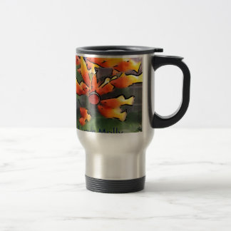 imhungryproto2.jpg stainless steel travel mug