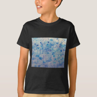 Immersion T-Shirt