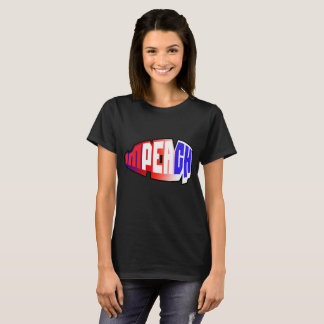 Impeach T-Shirt
