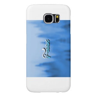 iMrFreez Phone Case