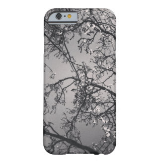 In Bloom Barely There iPhone 6 Case