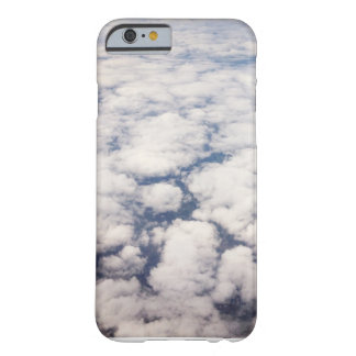in the clouds barely there iPhone 6 case