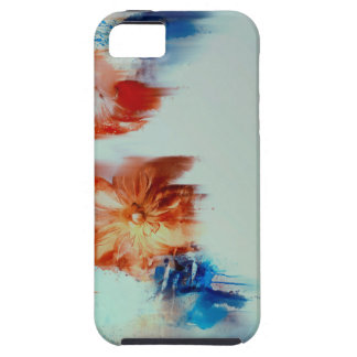 In the garden that nobody knows tough iPhone 5 case